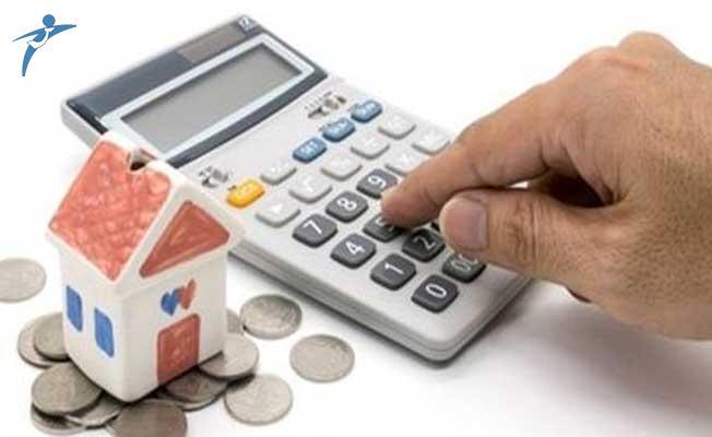 Eylül 2018 Bankaların Güncel Konut Kredisi Faiz Oranları Listesi (Tüm Bankalar)