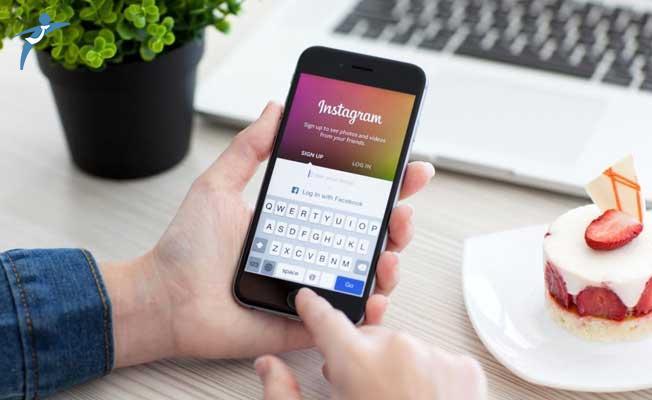 Instagram Kullanıcılarına Müjde! Yeni Özellik Açıklandı
