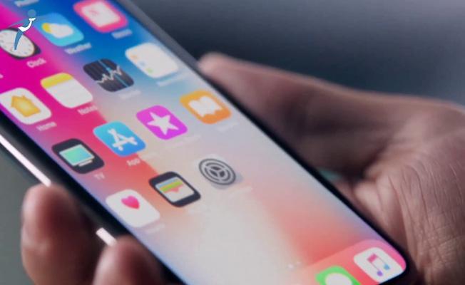 iPhone Alacaklar Kötü Haber Geldi! Fiyatlar Ne Kadar Oldu?