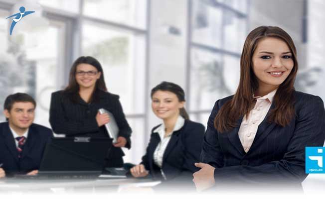 İş ve Meslek Danışmanı (İMD) Eğitimi Hakkında Genel Şartlar Belli Oldu