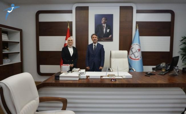İstanbul İl Milli Eğitim Müdürü Levent Yazıcı: Öğretmenlerimize Çok Güveniyorum