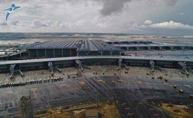 İstanbul Yeni Havalimanı'nın Açılış Tarihi Değişti Mi? Ulaştırma Bakanlığı Duyurdu!