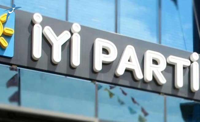İYİ Parti'den Son Dakika İttifak Açıklaması!