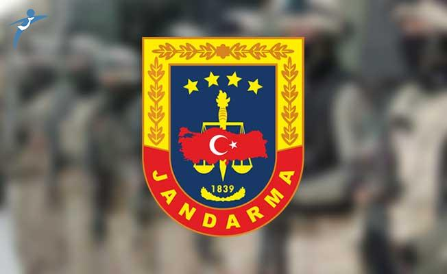 Jandarma Genel Komutanlığı Uzman Erbaş Alımı Atama Sonuçlarını Açıkladı