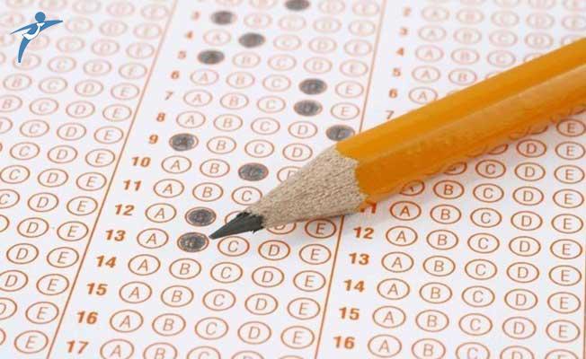 Kaymakam Adaylığı Sınavı Cevapları, Yorumları (Kolay Mıydı, Zor Muydu?