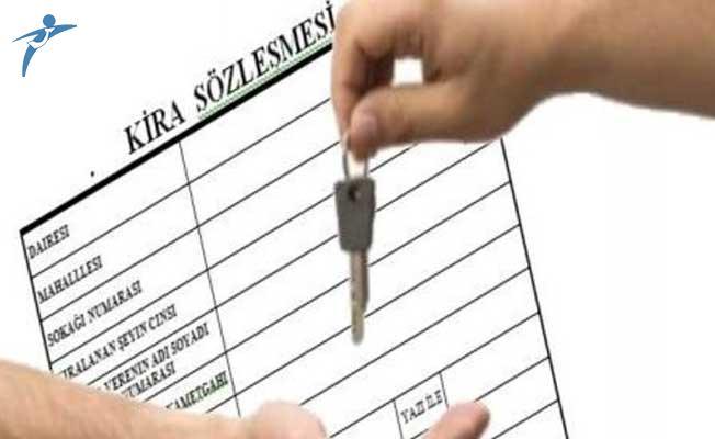Kiracılara Müjde! Kira Sözleşmesi İle İlgili Düzenleme Resmi Gazete'de Yayımlandı