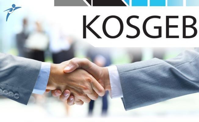 KOSGEB'den Genç Girişimcilere 50 Bin TL Hibe, 100 Bin TL Kredi İmkanı