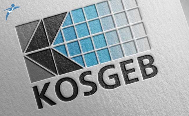 KOSGEB Kredisi Nasıl Alınır? Destek Kredisi Başvuru Şartları