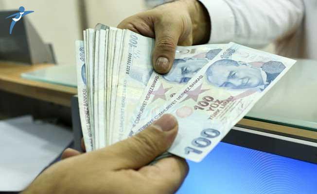 Kredi Faiz Oranları Yükseldi Ama Bankaların Kredi Hacmi Artmaya Devam Ediyor