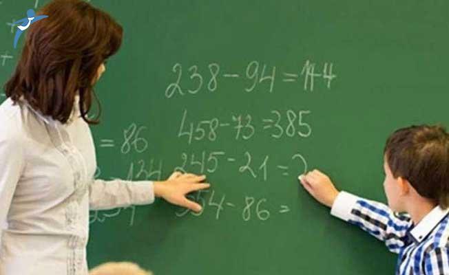 MEB'den Öğretmenlerin Mazeret Tayin İkinci Başvurularına Yönelik Yeni Açıklama!
