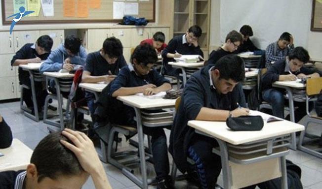 MEB Liselerde Yaş Düzenlemesi Yaptı ! Üst Yaş Sınırı Geldi