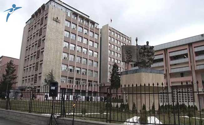 MEB Şube Müdürlüğü Yazılı Sınav Sonuçları Güncellendi