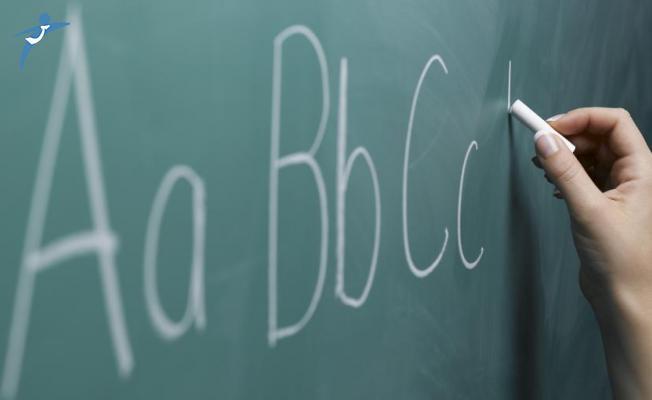 Mehmet Alper ÖĞRETİCİ: Öğretmenler Arası Ek Ders Adaletsizliği Giderilmelidir