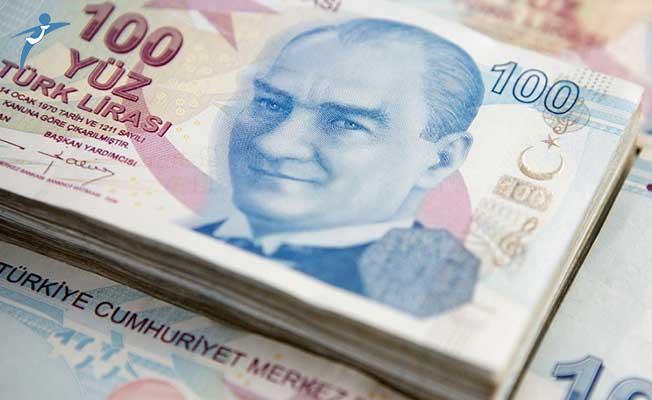 Merkez Bankasının Yıl Sonu Beklenti Anketine Göre Memur Emeklilerine Zam