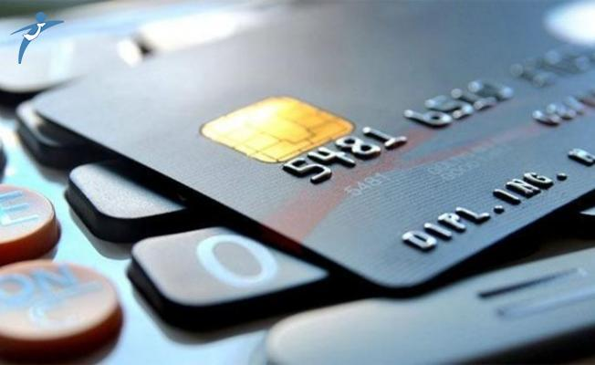 Merkez Bankası Kredi Kartlarına Uygulanacak Azami Faiz Oranlarını Açıkladı