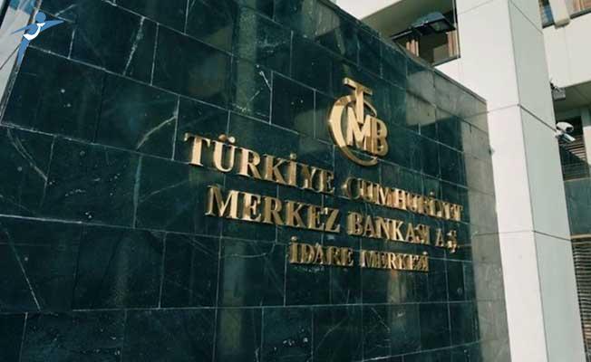 Merkez Bankası'nın Faiz Kararı Resmi Gazete'de Yayımlandı!