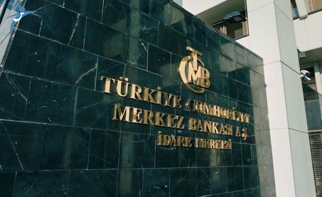 Merkez Bankası Yeni Faiz Artırımı Uyguladı!