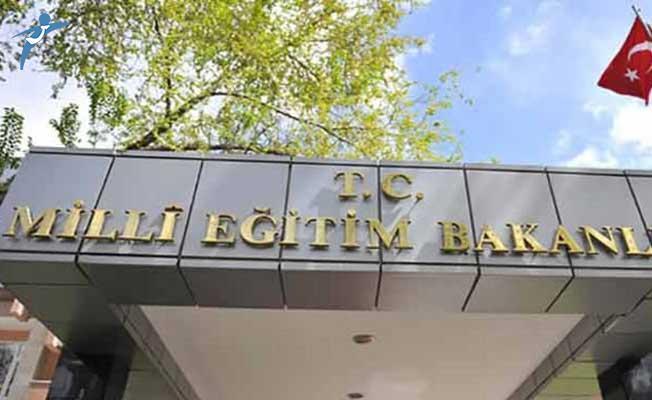 Milli Eğitim Bakanı Ziya Selçuk'tan Genel Müdür Ataması