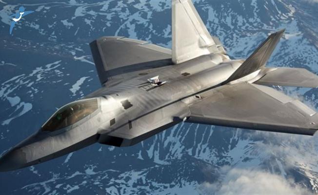 Milli Savaş Uçağının Prototip Uçuşu Ne Zaman Olacak? Belli Oldu