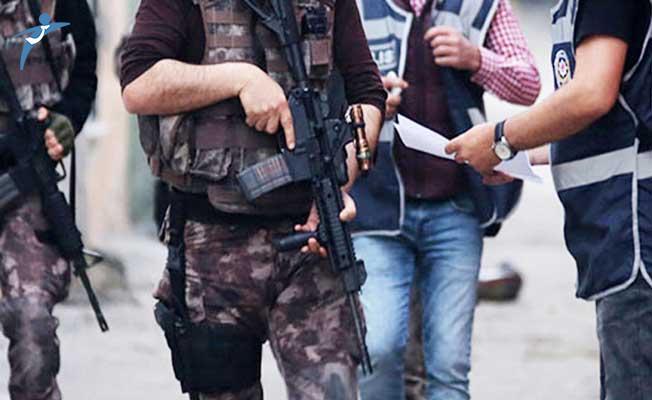 MİT'ten 2 Askerimizi Şehit Eden Teröristlere Suriye'de Operasyon