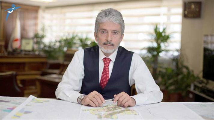 Mustafa Tuna Açıkladı! Ankara'da Su Fiyatlarına İndirim Yapılacak!