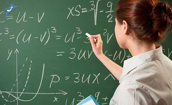 Öğretmenlerin Mazeret Tayini İkinci Başvuru Sonuçları Açıklandı!