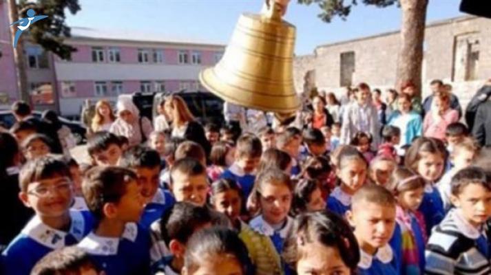 Okullar Ne Zaman Açılacak? 2018 2019 Eğitim Yılı Ne Zaman Başlayacak ?