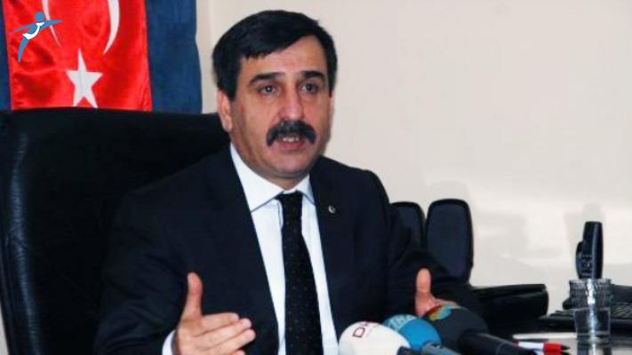 Önder Kahveci: Sözleşmeli İstihdamı Parçalanmış Aileler Yaratıyor
