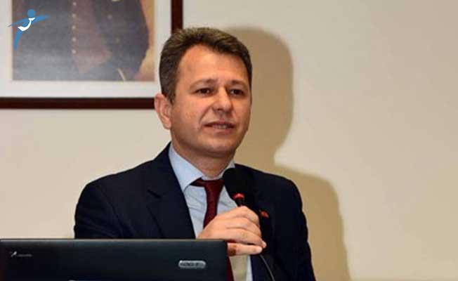 ÖSYM Başkanı Halis Aygün'den İlk Açıklama!