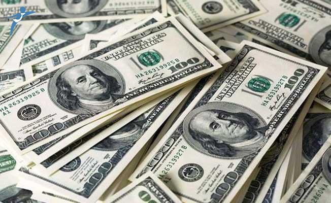 OVP Öncesinde Dolar Güne Nasıl Başladı? 20 Eylül 2018