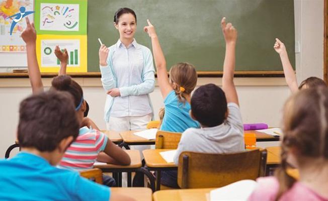 Özel Okul Teşvik Ek Yerleştirme Sonuçları MEB Tarafından Açıklandı!