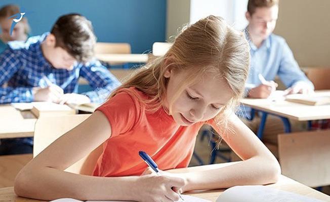 Özel okul teşvik ek yerleştirme tercihleri ne zaman açıklanacak?