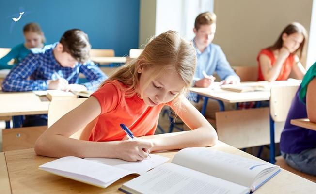 Özel Okul Teşvik Tercih Sonuçları Bekleniyor! Ne Zaman Açıklanacak?