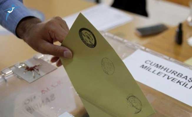 Partilerin Yerel Seçimde İttifak Düşüncesi!