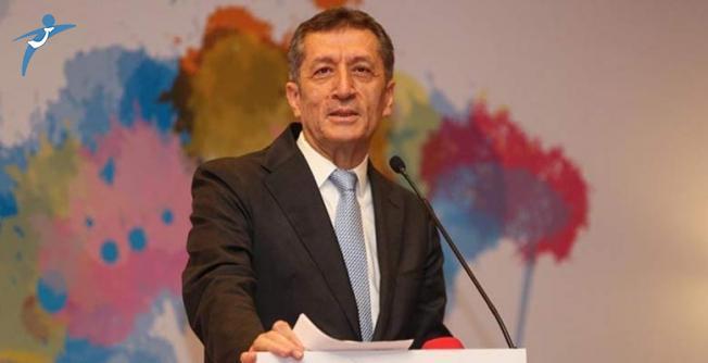 PNS Çağı Hakkında Milli Eğitim Bakanı Selçuk'tan Önemli Açıklama