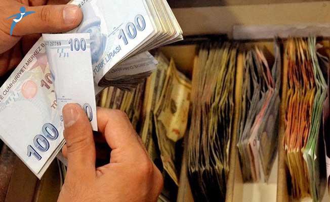 Prim Yatırıp Emekli Olamayanlar Dikkat! SGK'dan Toplu Para Alma Hakkınız Var