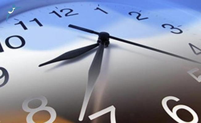 Saatler Geri Alınacak Mı? Yaz Saati Uygulaması Devam Edecek Mi?