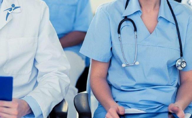 Sağlık Bakanlığı 2018 Yılı 2. Dönem İlk Defa ve Yeniden Atama Kura Duyurusu Yayımlandı