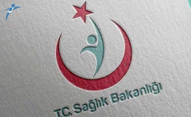 Sağlık Bakanlığı, TSK'dan Talep Edilen Sağlık Kurulu Raporu Alınan Hastaneler Listesini Güncelledi!