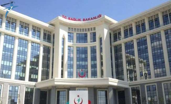 Sağlık Bakanlığından Avukatlık Unvan Değişikliği Sınavına Katılacak Adaylara Kritik Uyarı!