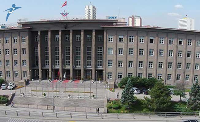 TCDD Bünyesine Alınacak 16 Personelden Talep Edilen Evrakların Teslim Tarihi Açıklandı!