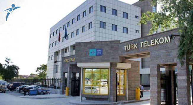 Türk Telekom Yönetim Kurulunda Değişiklik Yapıldı