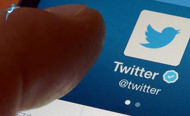 Twitter kullanıcıları dikkat! Mesaj yolu ile gönderilen virüs bulundu
