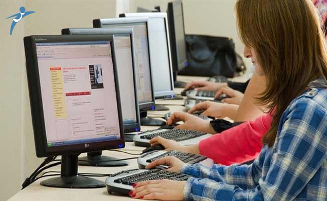 Üniversite Kayıt Süreci ve Üniversite Kaydı İçin Gerekli Evraklar