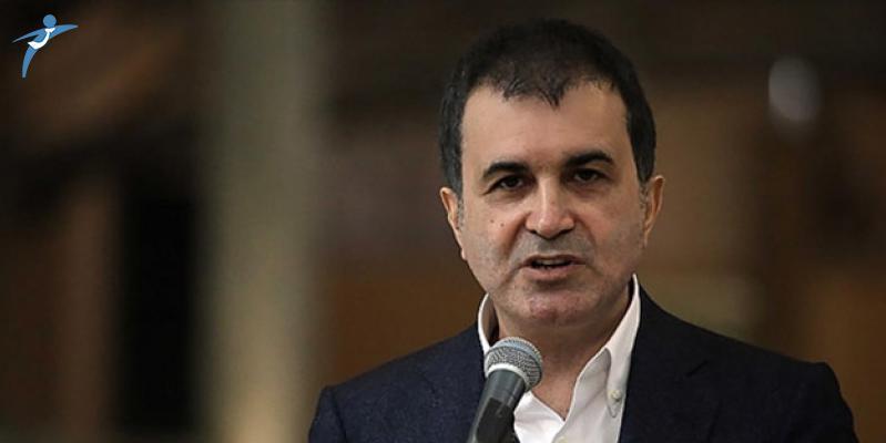 Yerel Seçimler Hakkında AK Parti'den Önemli Açıklama