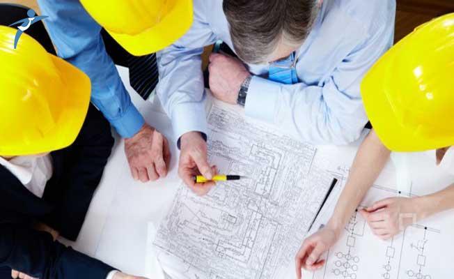 Yüksek KPSS ile Atanamayan Mimarlar 1000 Kadro Talep Ediyorlar