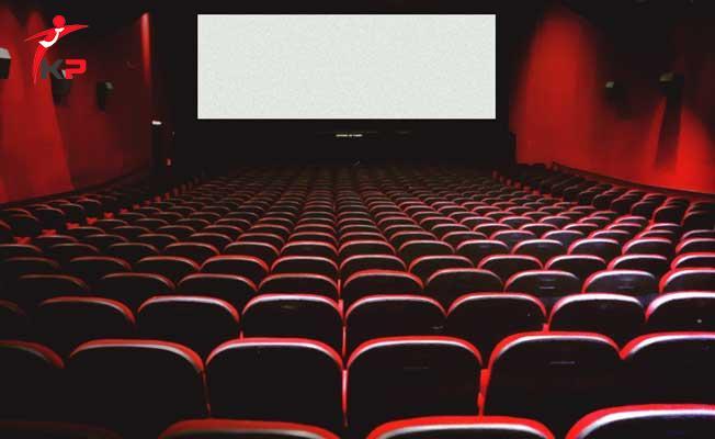 12 Ekim Bu Hafta Vizyona Girecek Filmler 2018