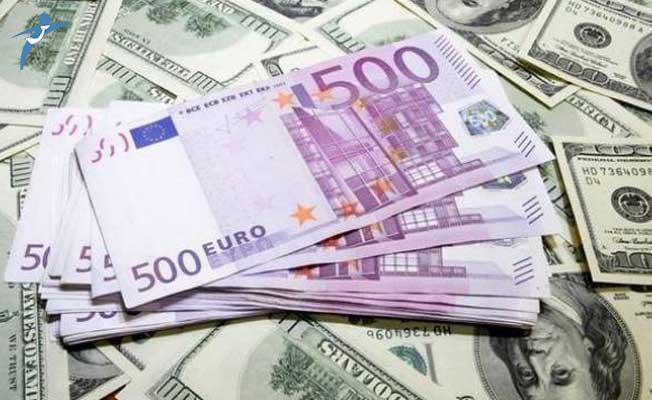 1 Ekim 2018 Dolar ve Euro Fiyatları! Ne Kadar Oldu?
