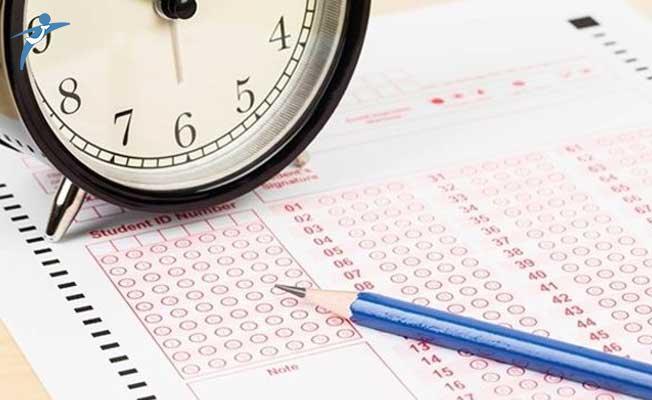 2018 ALES Sınav Sonuçları Açıklandı!