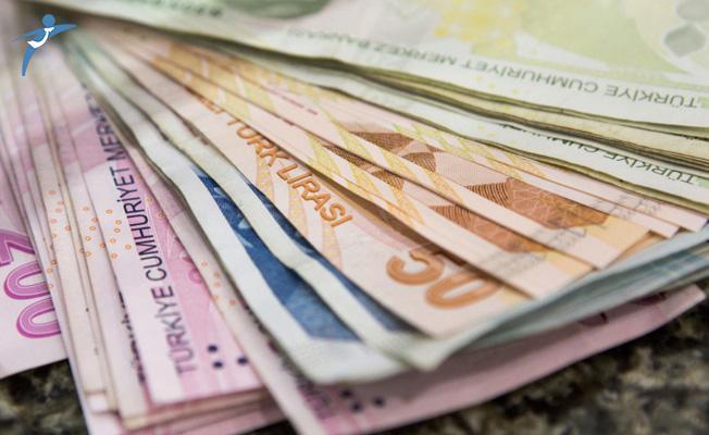 3 Aylık Enflasyon Farkı Memura Ne Kadar Yansıyacak?